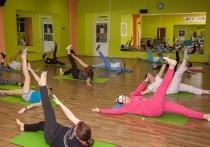 Псковские фитнес-центры: Мы готовы работать, дайте открыться