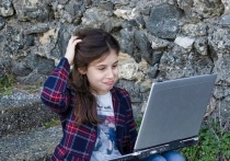 Больше 2 тысяч псковских подростков смогут найти работу