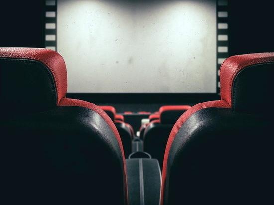 Опубликованы рекомендации Роспотребнадзора для кинотеатров