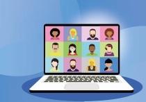 В Калуге для бизнесменов проведут серию бесплатных вебинаров