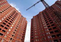 Первоначальный взнос по льготной ипотеке снизят до 15 процентов