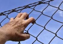 В Калужской области двое осужденных сбежали во время работ