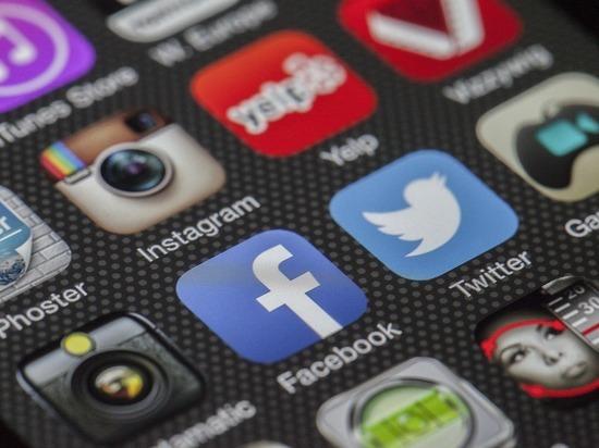 Google, Facebook и Twitter могут закрыть по новому закону
