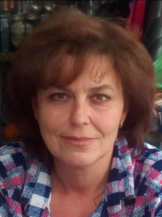 Стала известна личность женщины, погибшей в ДТП в Каменске-Шахтинском