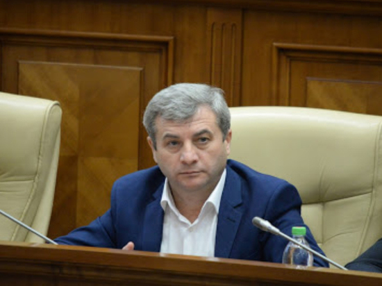 Корнелиу Фуркулицэ: Молдова получит поддержку и с Востока и с Запада