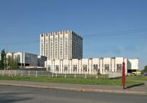 Фрунзенский районный суд Северной столицы оштрафовал «коронавирусный» стационар за нарушение законодательства в области обеспечения санитарно-эпидемиологического благополучия населения