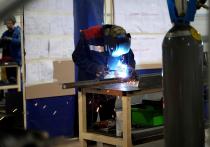 Металлический профиль: промышленный кластер ширится на южных форпостах Твери