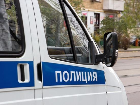 Согласившуюся «похитить» цыганскую невесту россиянку обвинили в сексуальном насилии