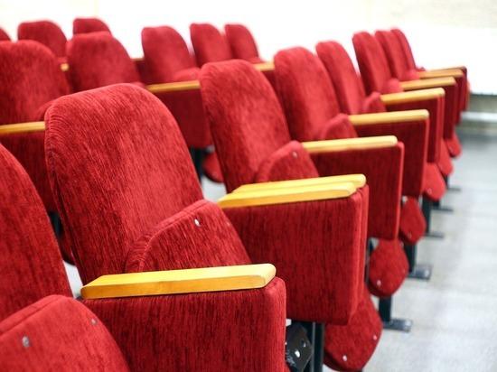 Роспотребнадзор разработал антикоронавирусные рекомендации для кинотеатров: никаких