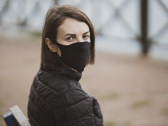 В России утвердили правила профилактики коронавируса