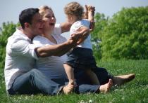 Семьи получат выплаты на погашение ипотеки в рамках электронного взаимодействия с ПФР