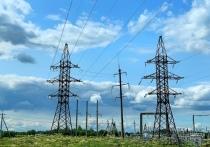 Игорь Маковский: «За первый квартал 2020 года «Росcети» ввели в эксплуатацию более 800 км линий электропередачи »