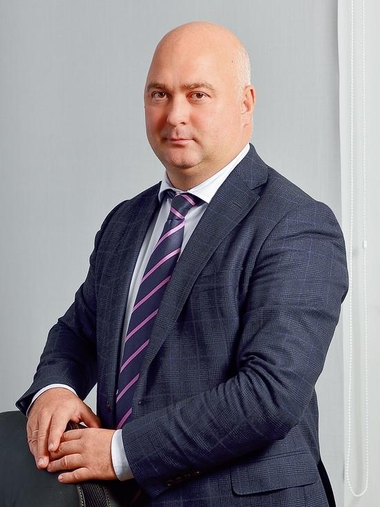 ВТБ в Нижегородской области поддержал клиентов на 7,3 млрд рублей