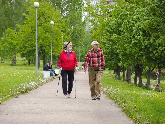 Врач рассказал, как пожилым людям грамотно выходить из режима самоизоляции