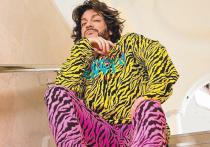 Киркоров научит поклонников, как одеваться