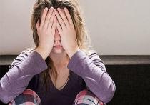 Как помочь детям преодолеть стресс в условиях пандемии