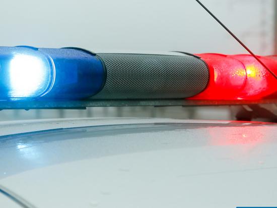 В ДТП в Тверской области пострадал мужчина