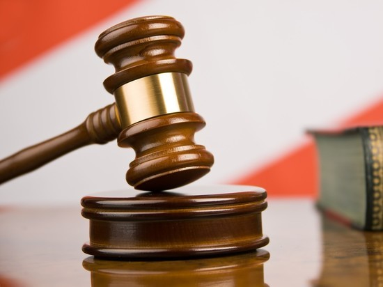 Двоих иностранцев будут судить в Орле за торговлю героином