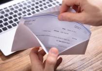 Управление по делам малых бизнесов опубликовало правила прощения займов PPP