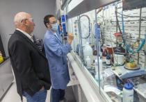 Государство потратит $354 млн на производство лекарств от COVID-19 в Америке