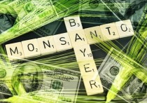 Bayer выплатит 10 млрд долларов по делу о глифосате