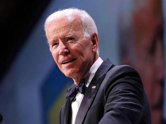 Кого демократы выберут кандидатом в вице-президенты