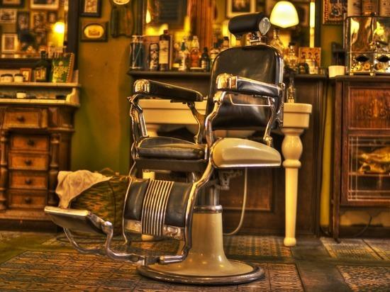 Брянские парикмахеры повысили цены на свои услуги