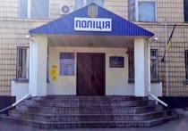 В ООН отреагировали на изнасилование в Киевской области, совершенное полицейскими