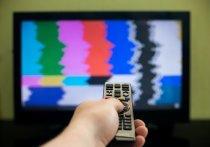 Трансляции радио- и телепрограмм отключат в Чите 8 июня