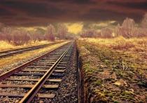 В Бурятии работника железной дороги обвинили в мошенничестве
