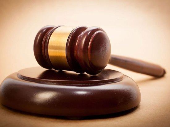 Мужчину, обвиняемого в убийстве молодой женщины в Иркутске, заключили под стражу