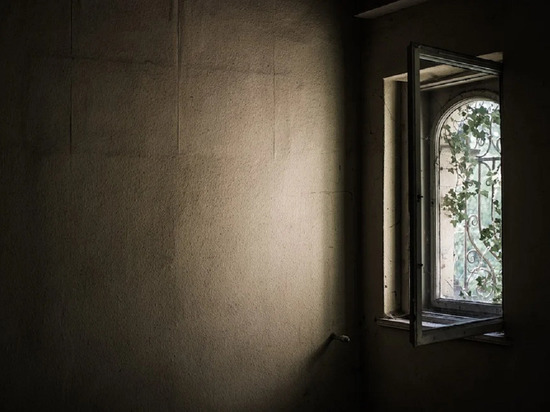 Многочисленные нарушения выявила счетная палата в приобретении жилья сиротам