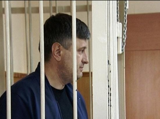 Скоро станет известно, кто из чиновников администрации Левченко принимал участие в незаконной лесной деятельности