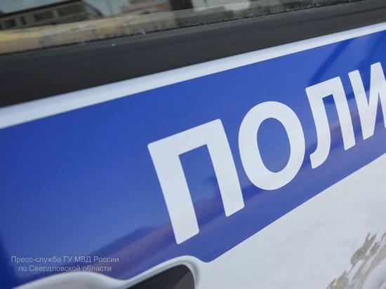 Отделение ГИБДД в Серове из-за коронавируса закрыли на карантин