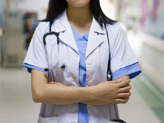 Гинекологи и педиатры Кузбасса вновь начнут принимать пациентов