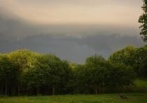Погода в Калужской области резко ухудшится