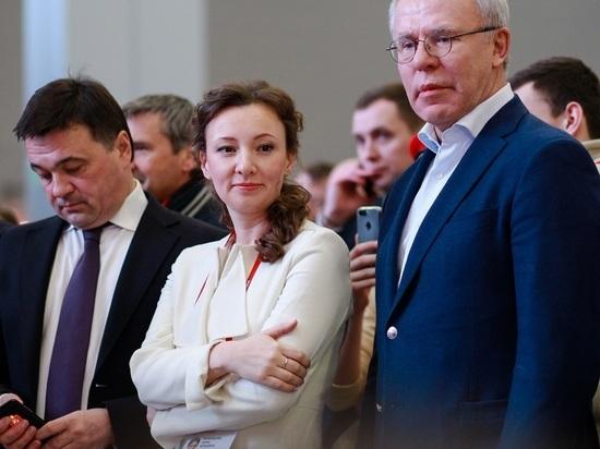 Кузнецова призвала ограничить продажу абортируемых препаратов в аптеках