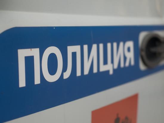 В центре Москвы нашли повешенного на заборе гражданина Армении