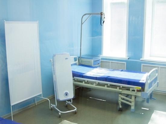 В Кировской области выявили три очага заражения коронавирусом