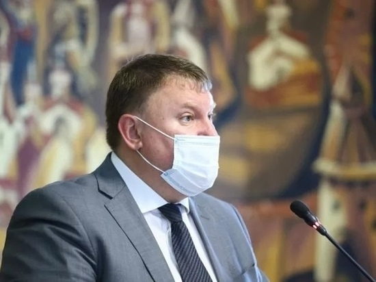 Псковский сити-менеджер озвучил экономический эффект от работы Контрольного управления