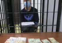 Следователи арестовали имущество, задержанного за взятку Сергея Новикова