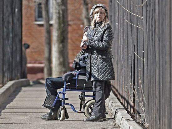 О возврате старого пенсионного возраста высказались экономисты