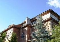Самая большая квартира в ЦФО продается в Костроме