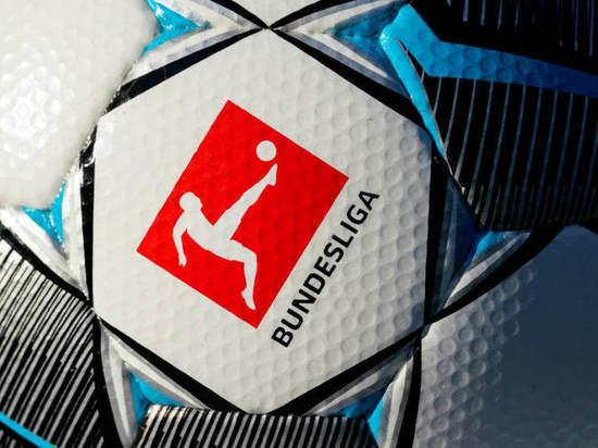 Какой матч покажут бесплатно: где и когда смотреть бундеслигу