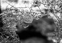 Челябинский врач, которого сбила на Subaru сотрудница ФСБ, впал в кому