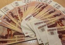 В Твери водитель отсудил у коммунальщиков деньги за поврежденный автомобиль