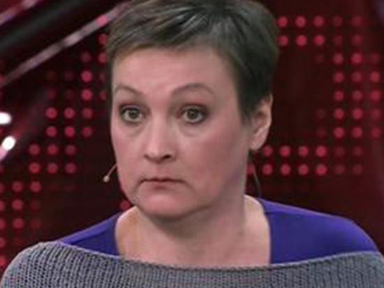 Дочь Михаила Ефремова и Ксении Качалиной: