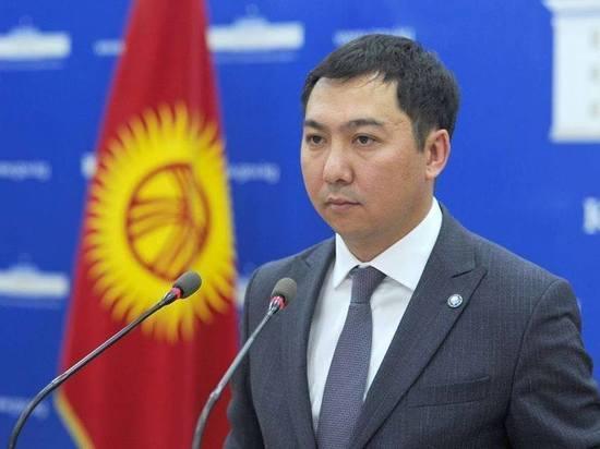 В Кыргызстане выберут «Почетного туриста»