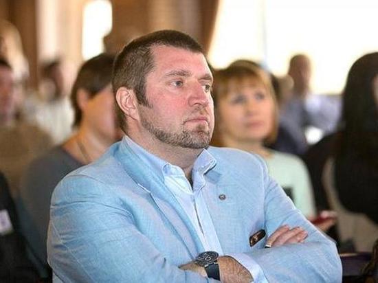 Потапенко разгромил новые правила увольнения при пандемии