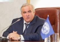 Я Вас с удовольствием поддержу. Эксперты отметили особые позитивные оценки в словах одобрения Владимиром Путиным костромского губернатора
